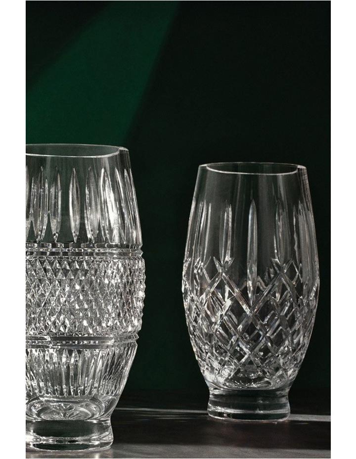 Archive Vases Araglin Vase 30cm image 2