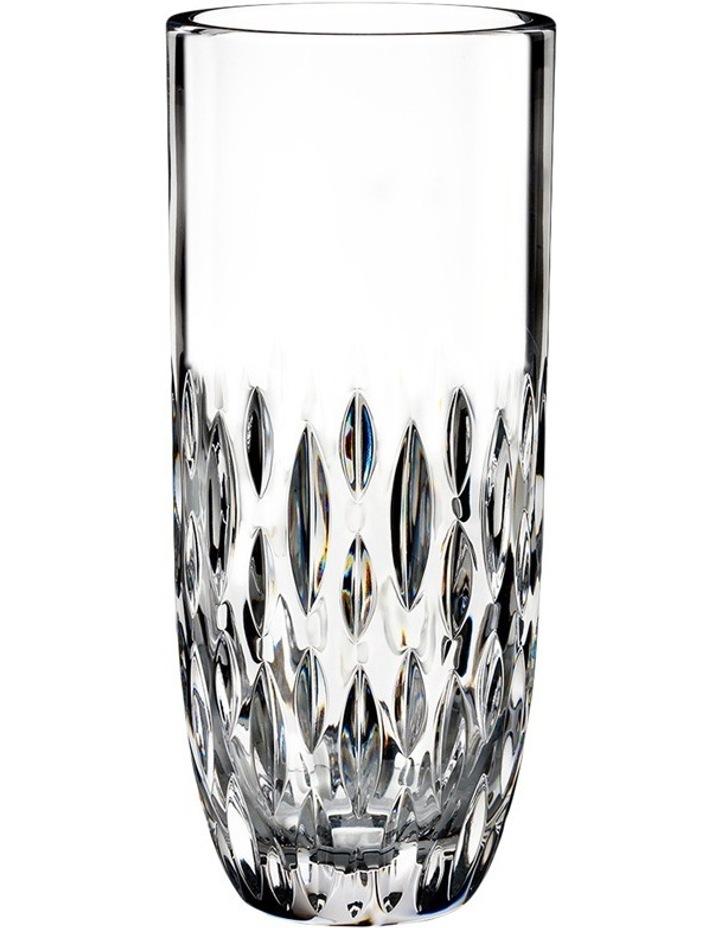 Ardan Enis Vase 22cm image 1