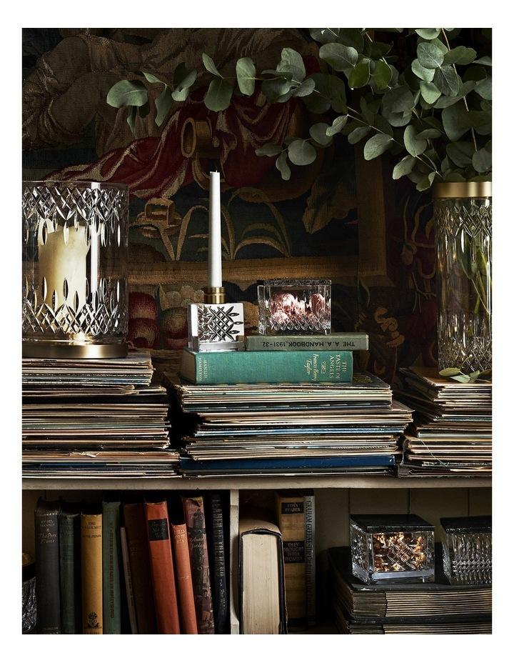 Short Stories Lismore Opulence Box image 2
