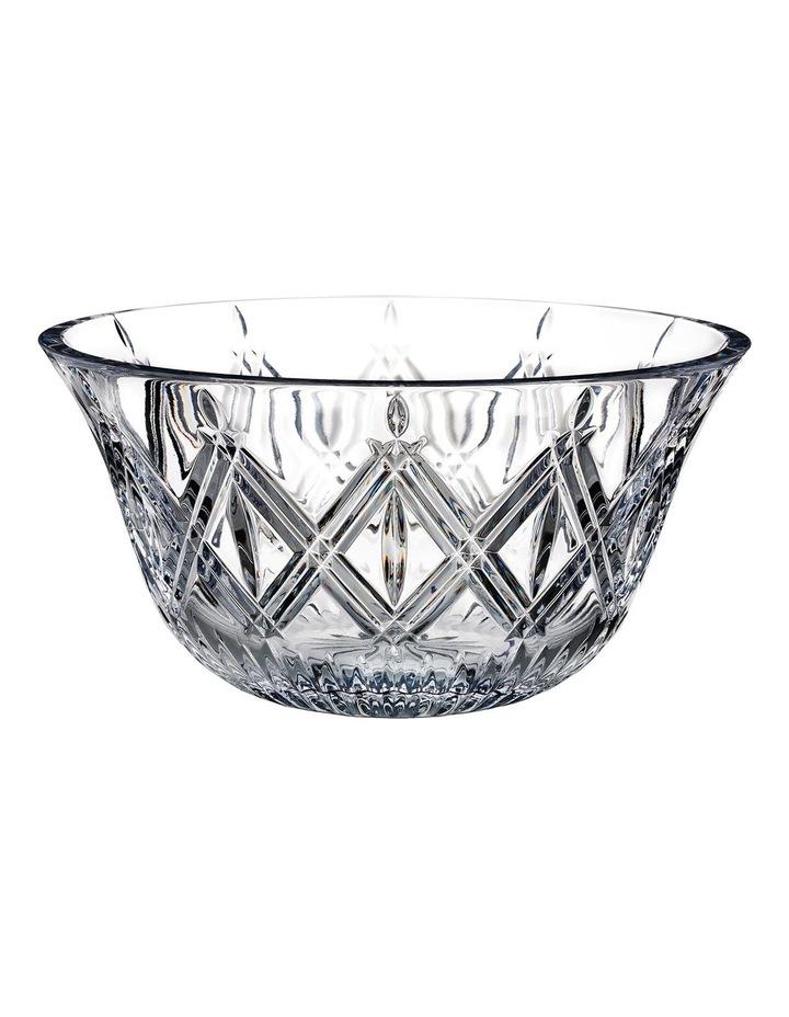 Lacey Bowl 23cm image 1