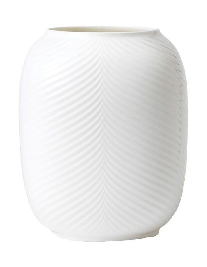 Folia 20cm Lithophane in White image 1