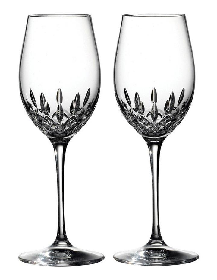Lismore Essence White Wine Pair image 1