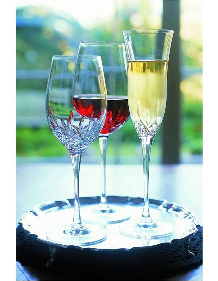 Lismore Essence White Wine Pair image 2