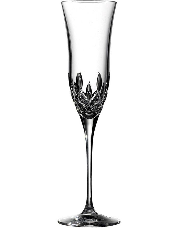 Lismore Essence Flute Pair image 1