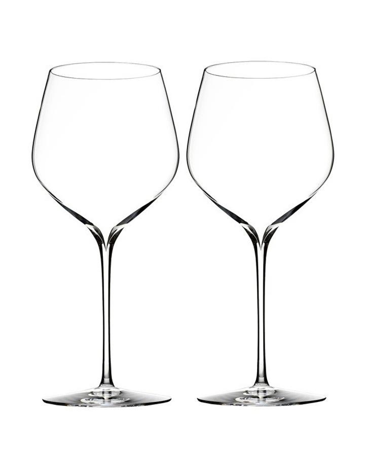 Elegance Cabernet Sauvignon Pair image 1