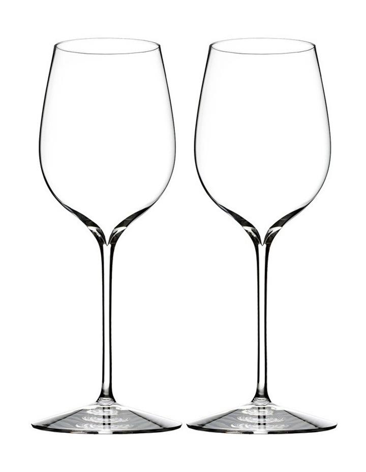 Elegance Pinot Noir Pair image 1