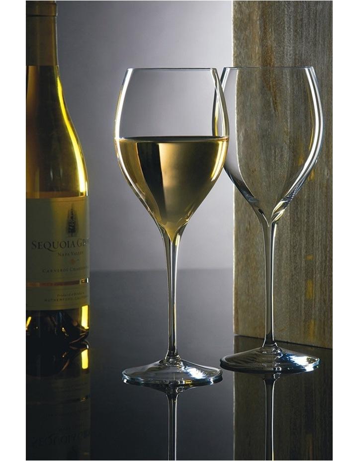 Elegance Chardonnay Pair image 2
