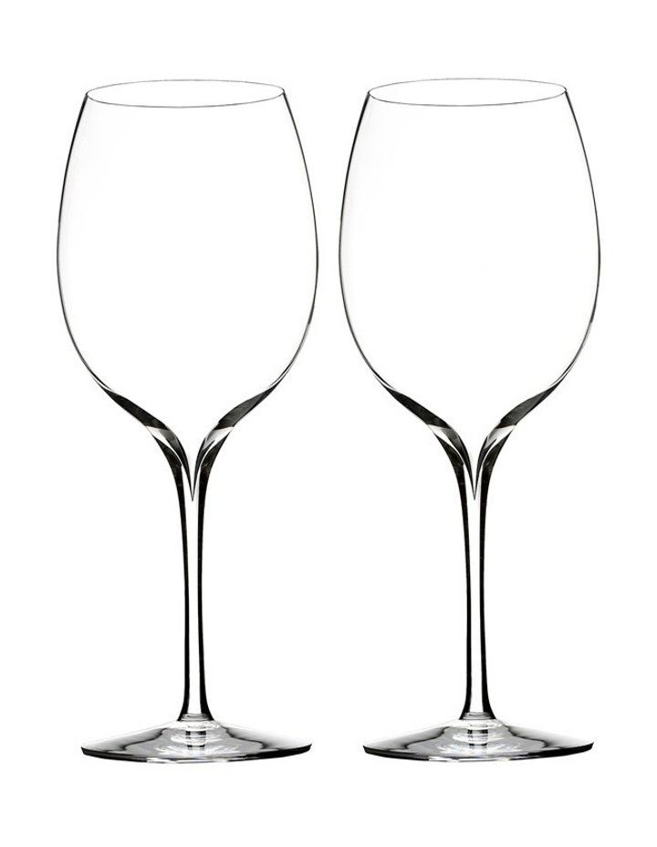 Elegance Pinot Gris/Grigio Pair image 1
