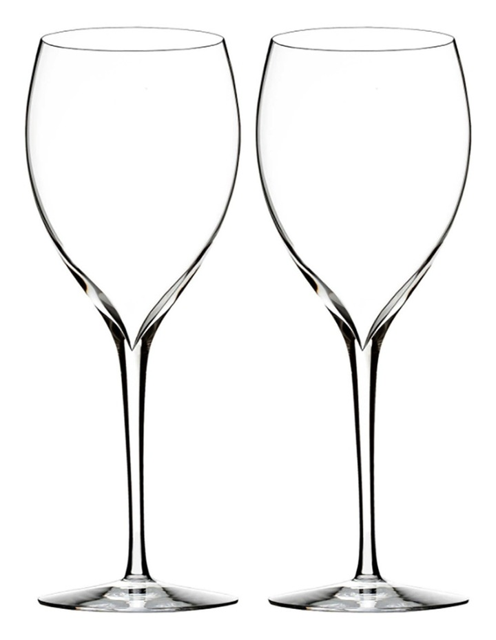 Elegance Sauvignon Blanc Pair image 1