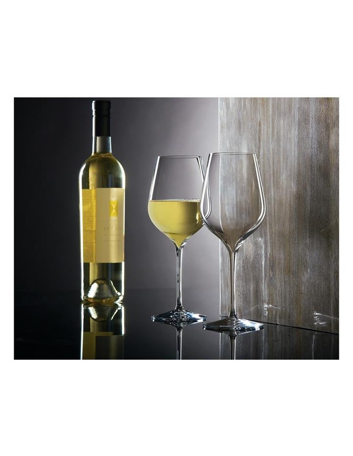 Elegance Sauvignon Blanc Pair image 2