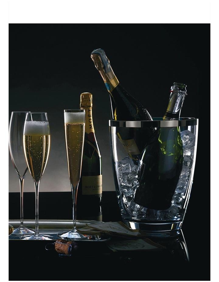Elegance Champagne Pair image 3