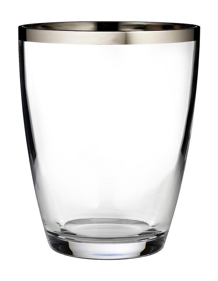 Elegance Champagne Cooler image 1
