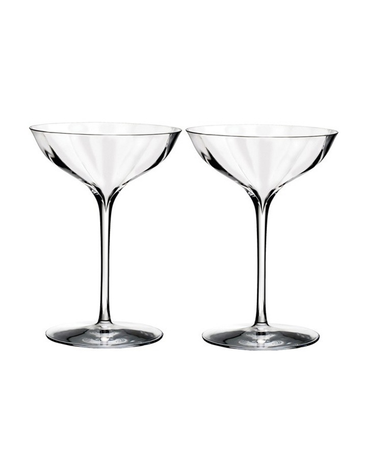 Elegance Optic Belle Coupe Pair image 1