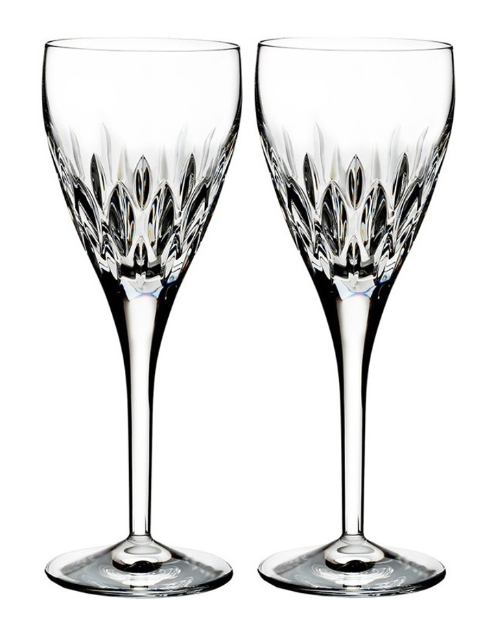 Ardan Enis Wine Pair image 1
