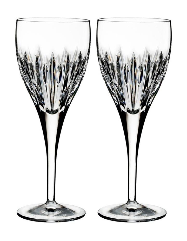 Ardan Mara Wine Pair image 1