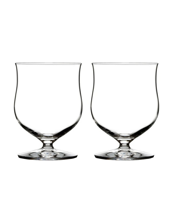 Elegance Single Malt Pair image 1