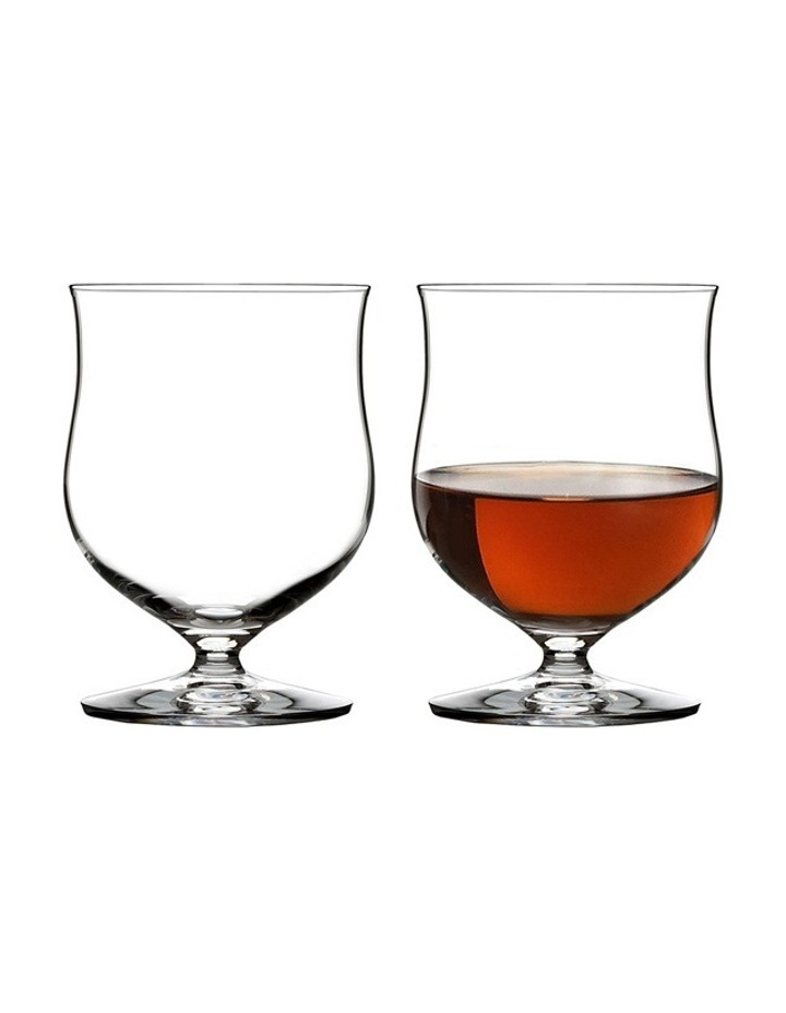 Elegance Single Malt Pair image 2
