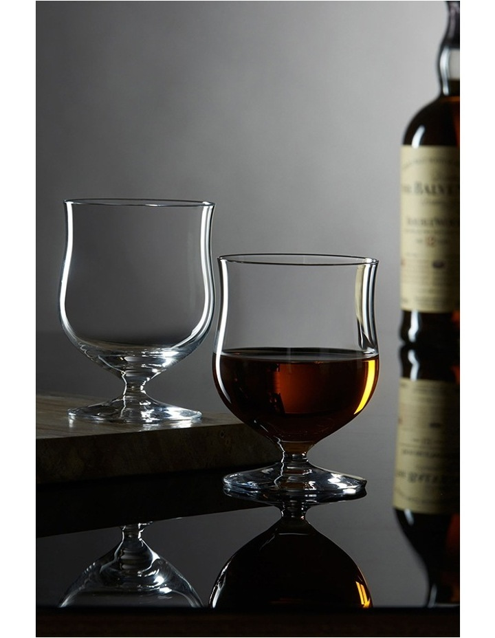 Elegance Single Malt Pair image 3