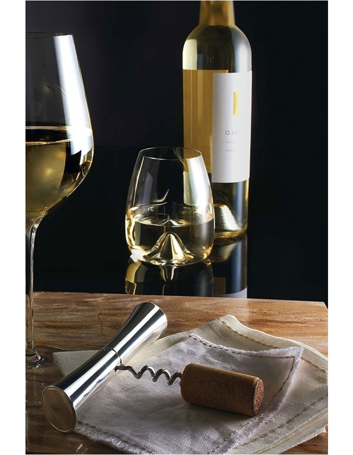 Elegance Stemless Wine Pair image 3