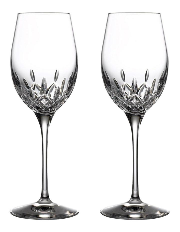 Lismore Essence Wine Pair image 1
