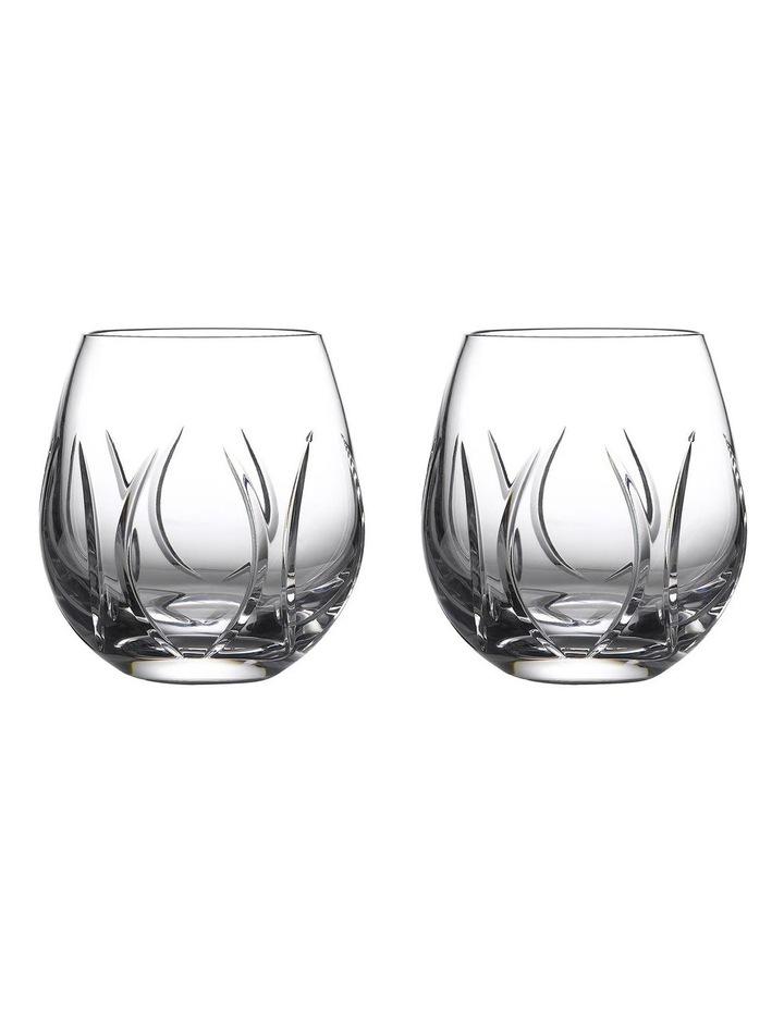 Ardan Tonn Stemless Wine Pair image 1