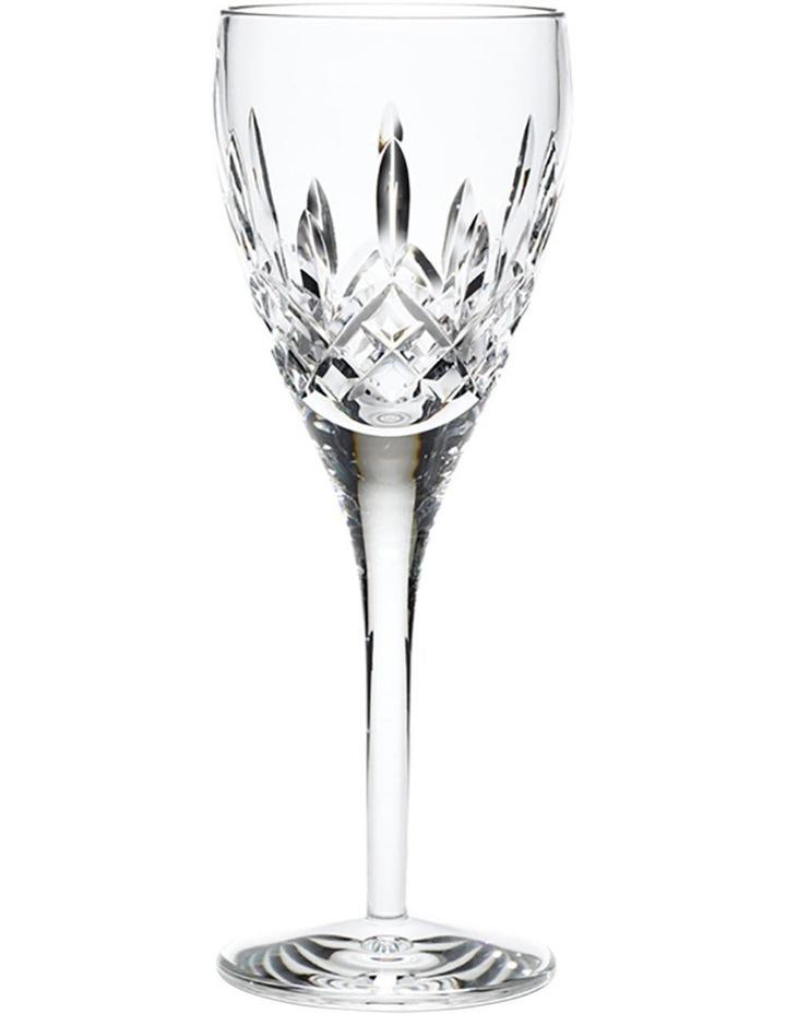 Lismore Nouveau Wine Single image 1
