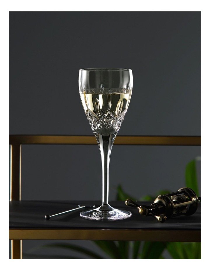 Lismore Nouveau Wine Single image 2