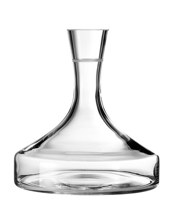 Vera Bande Wine Decanter image 1