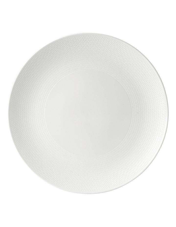 Gio Platter 34cm image 1