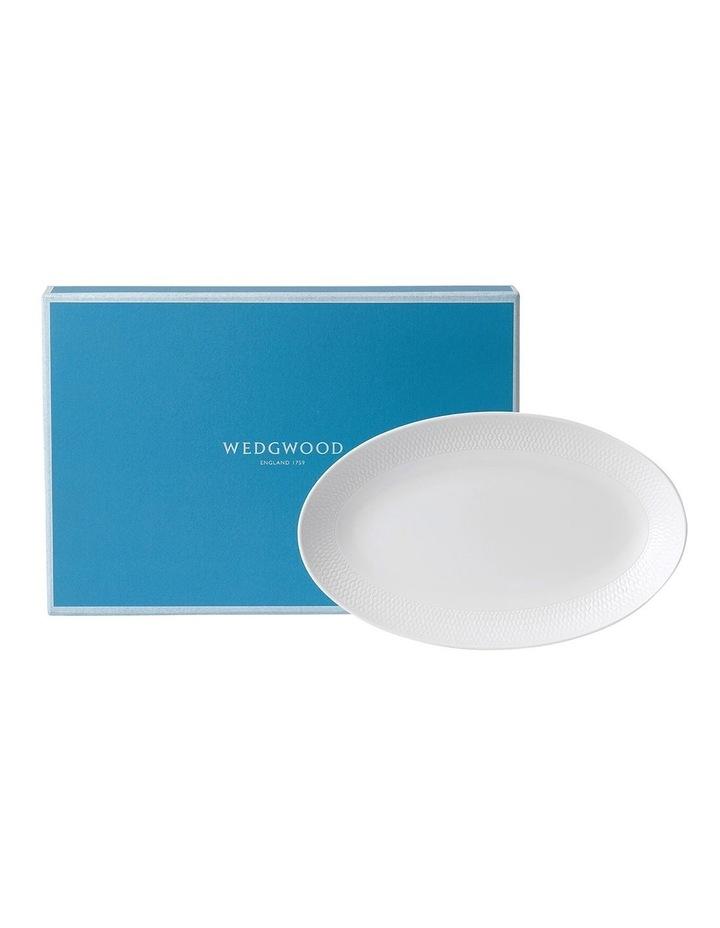 Wedgwood Gio Coupe Plate 17cm image 2