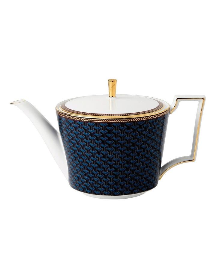 Byzance Teapot image 1