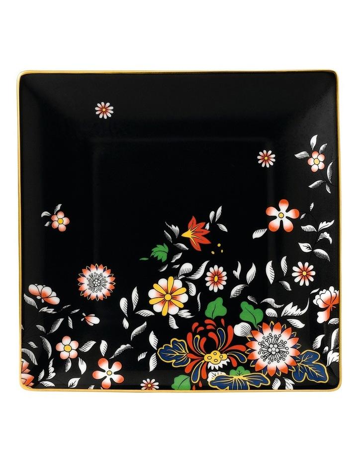 Wonderlust Oriental Jewel Tray 14.5cm image 1