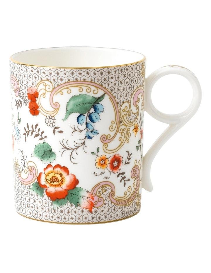 Wonderlust Rococo Flowers Mug 200ml image 1