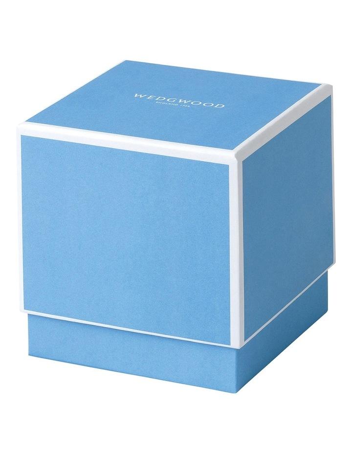 Paeonia Blush Mug Blue image 3