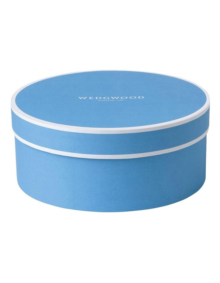 Wonderlust Blue Pagoda Teacup & Saucer image 3