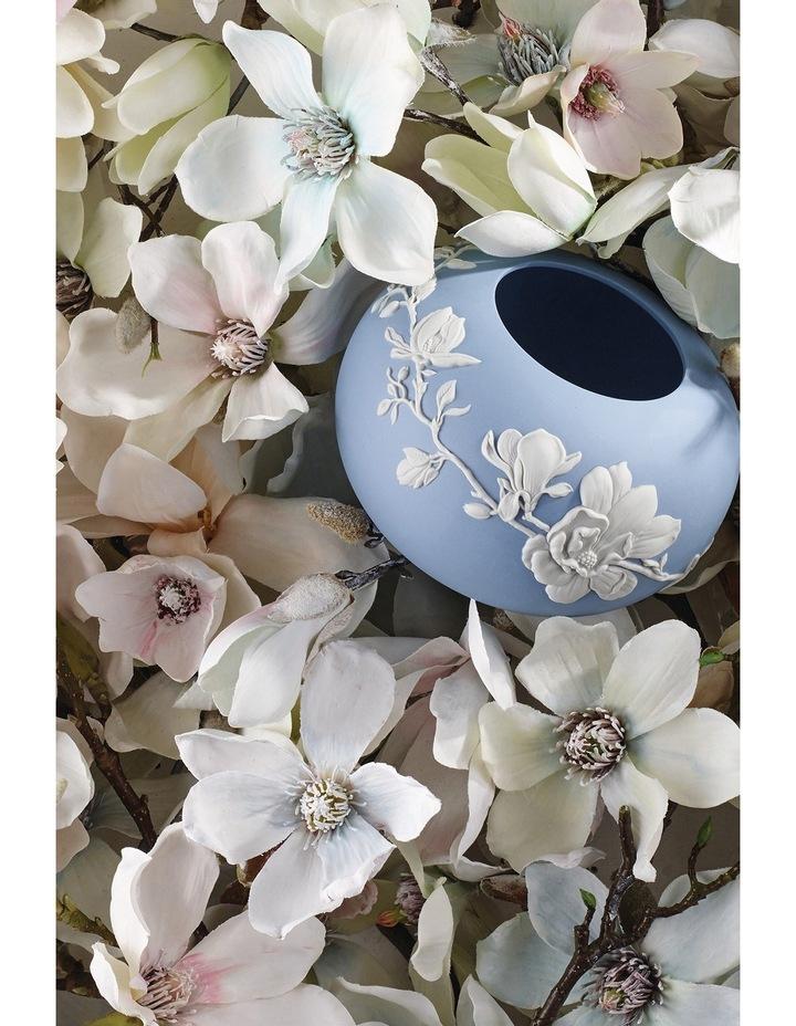 Magnolia Blossom Rose Bowl 10cm image 2