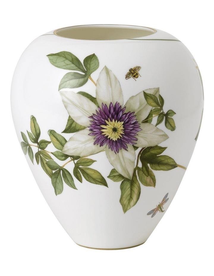 Hummingbird Bouquet Vase 18cm image 1