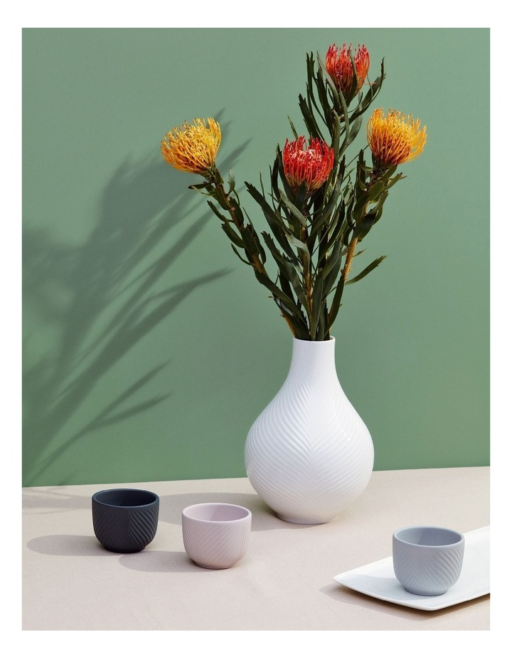 Folia Mini Pots Powder Pink image 3