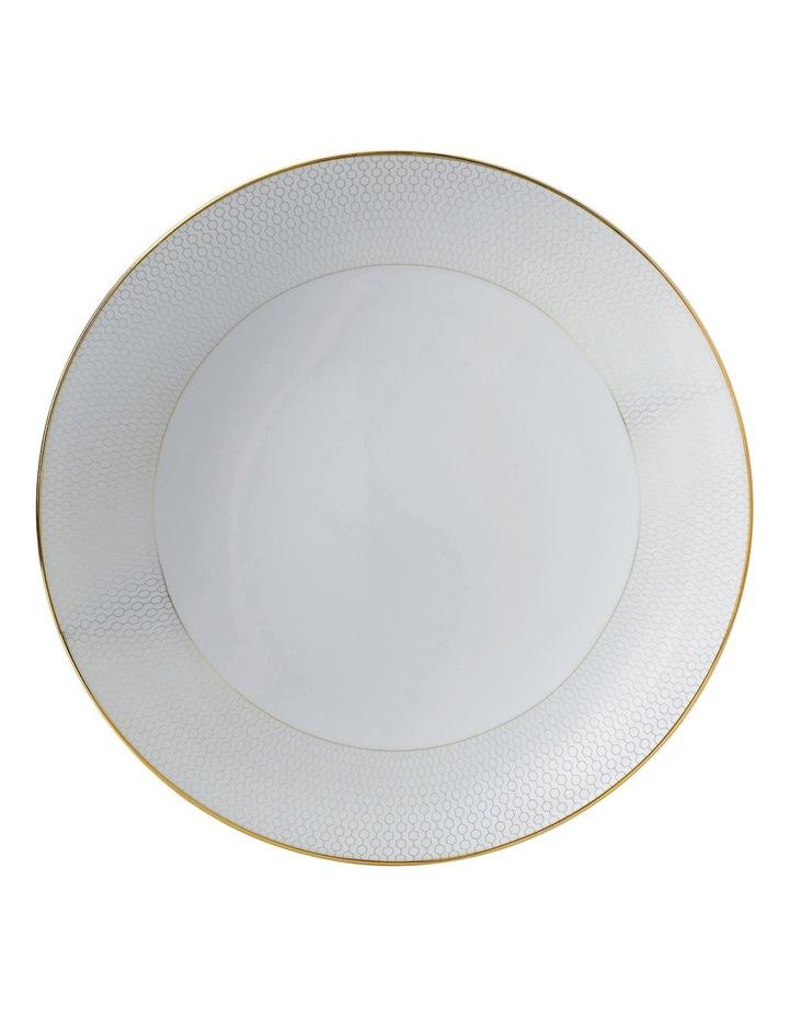 Arris Pasta Bowl 25cm image 1