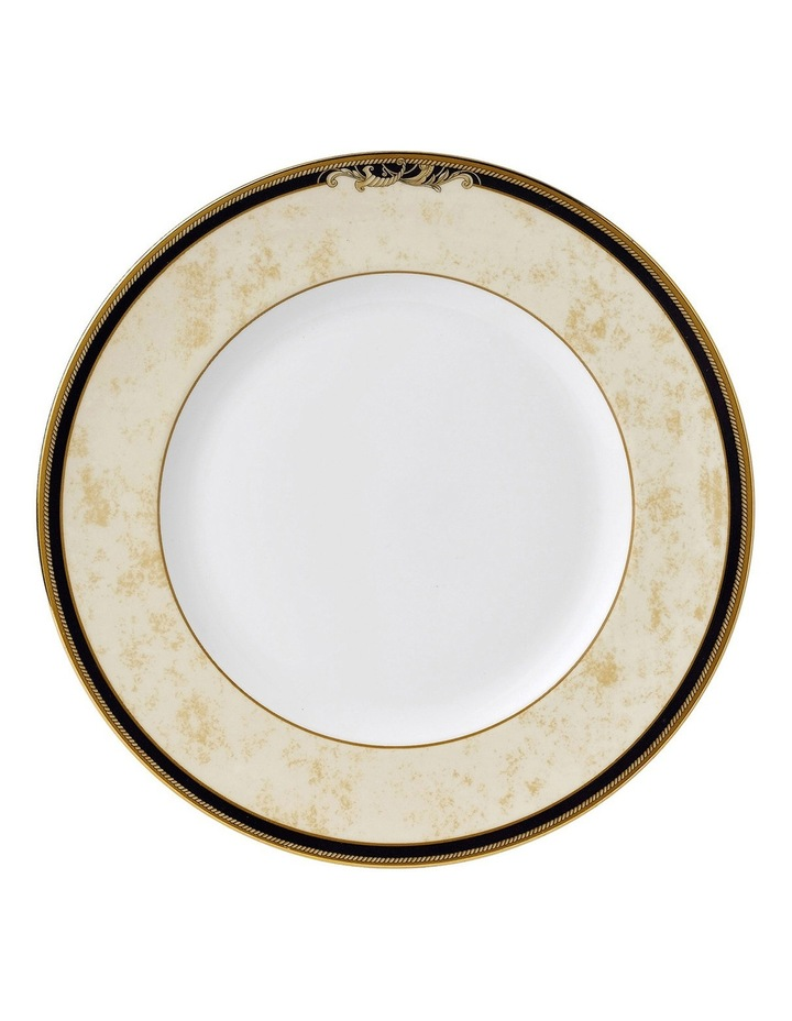 Cornucopia Plate 27cm image 1