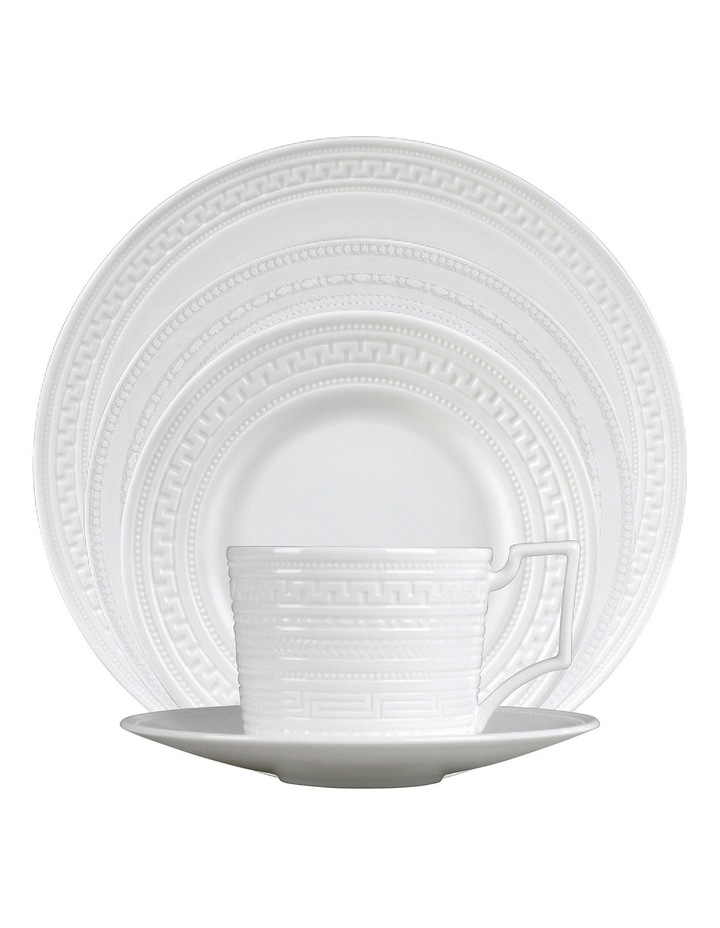 Intaglio 5 Piece Place Setting image 1