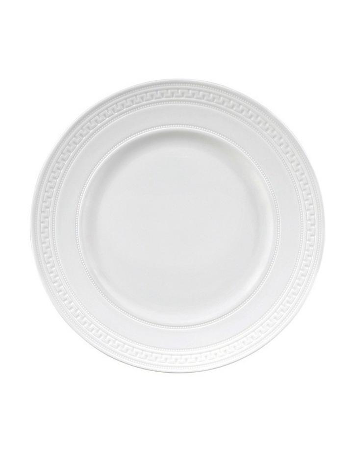 Intaglio Plate 27cm image 1