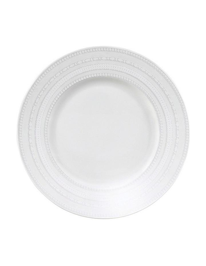 Intaglio Plate 20cm image 1
