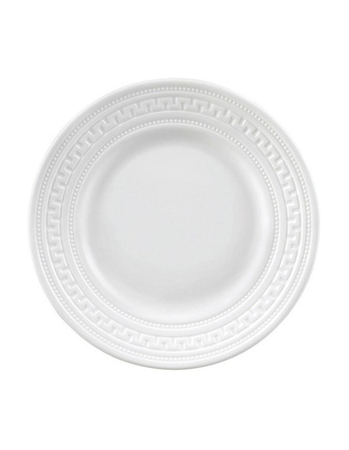 Intaglio Plate 15cm image 1