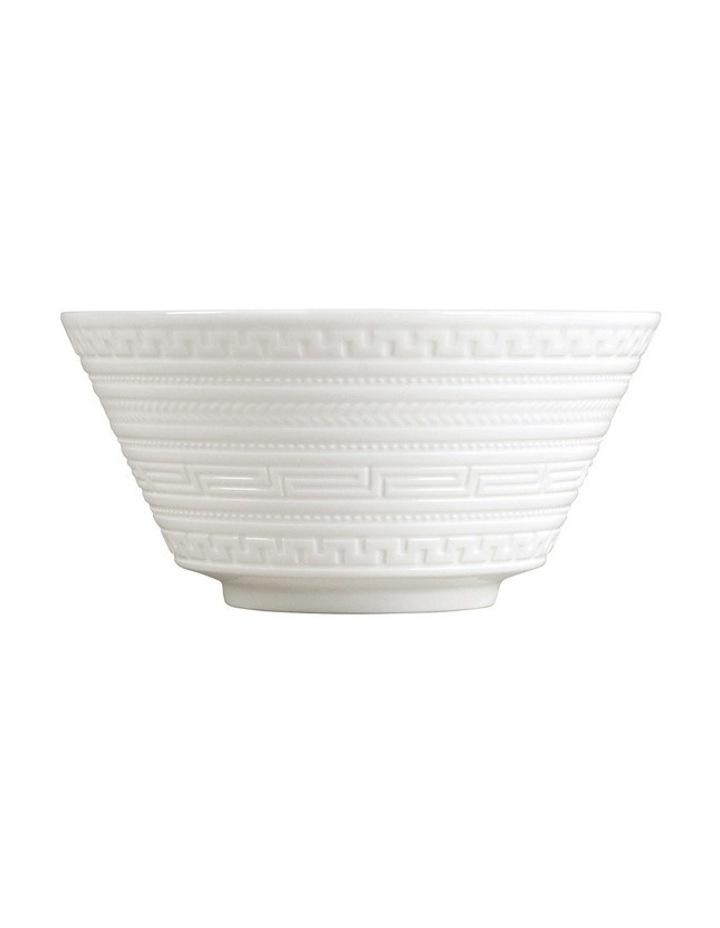 Intaglio Bowl 15cm image 1