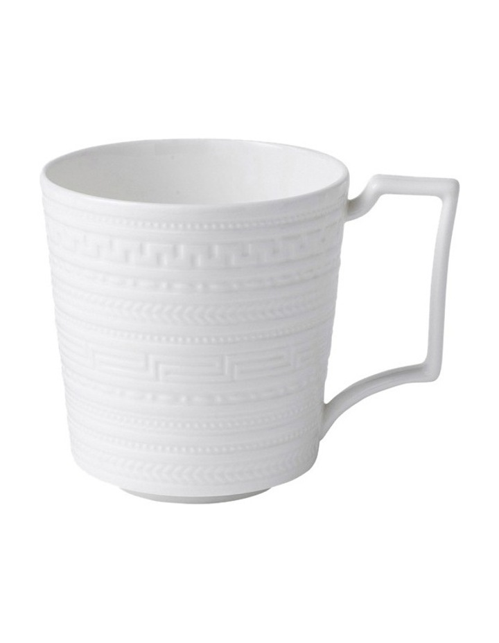 Intaglio Mug image 1