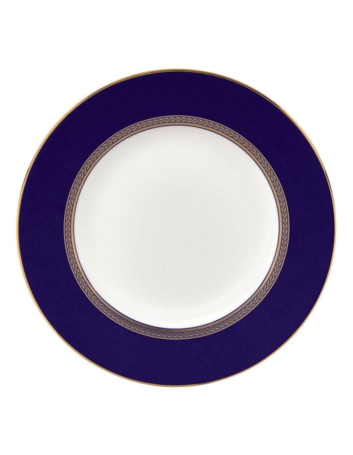Renaissance Gold Plate 20cm image 1