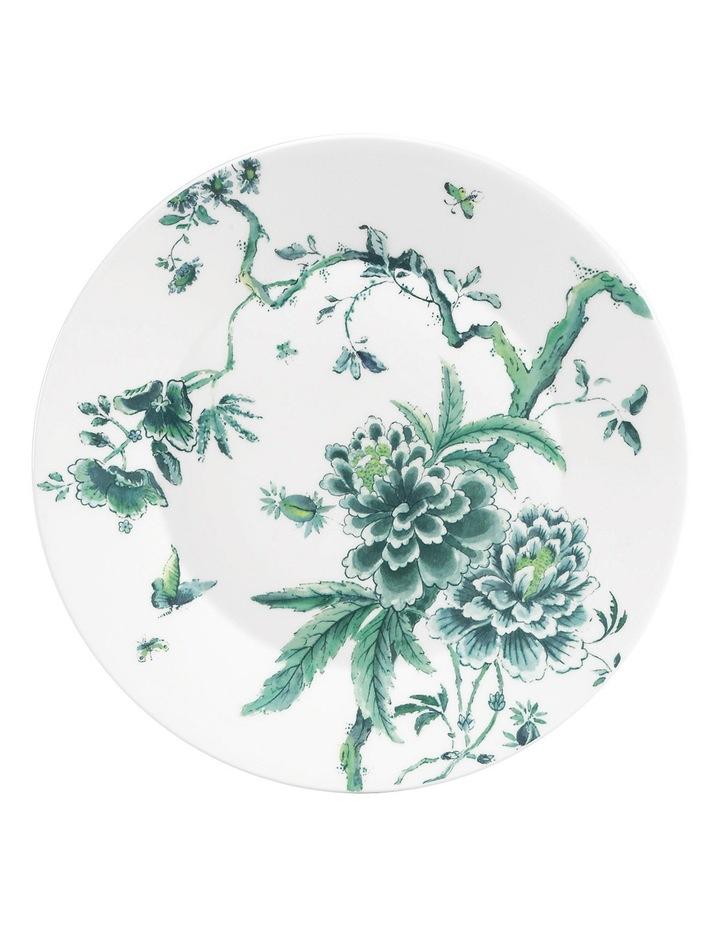 Jasper Conran Chinoiserie Plate 27cm image 1
