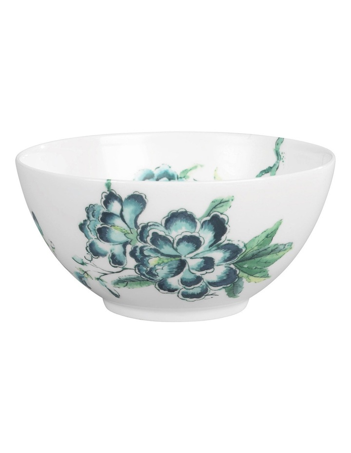 Jasper Conran Chinoiserie Bowl 14cm image 1