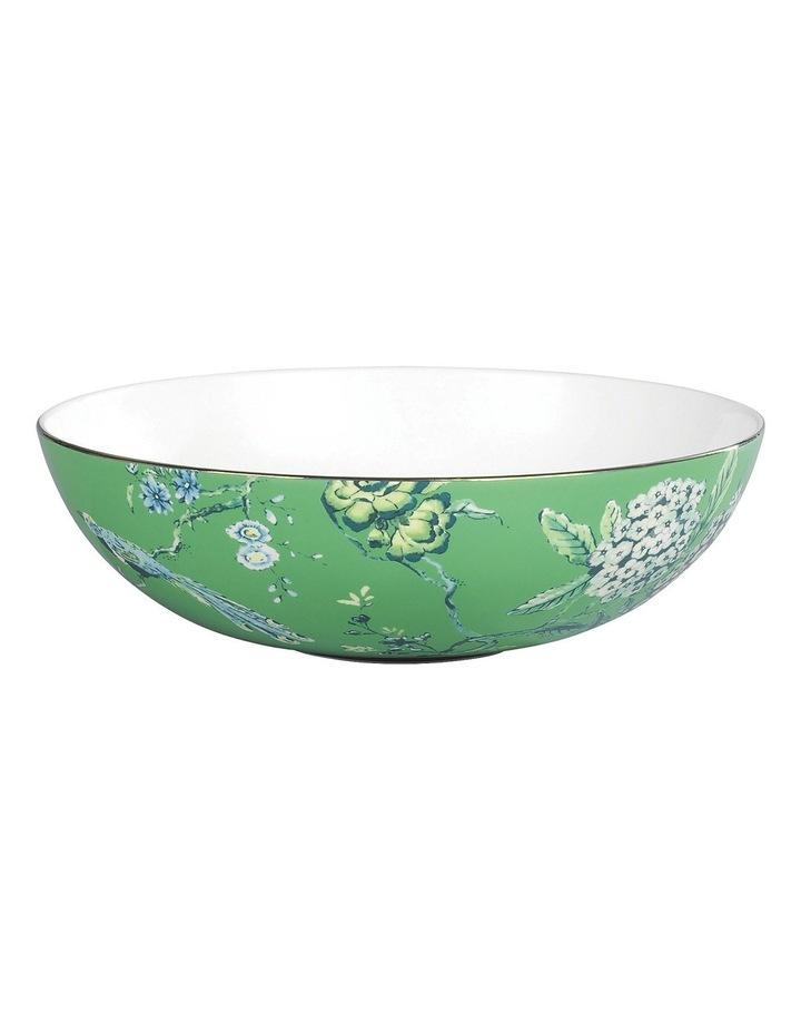 Jasper Conran Green Serving Dish image 1
